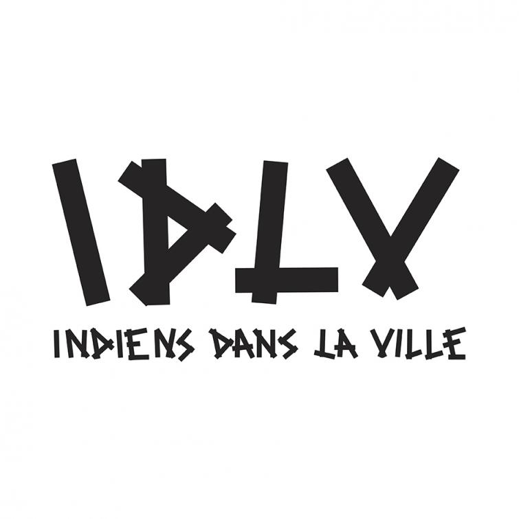 Collectif IDLV