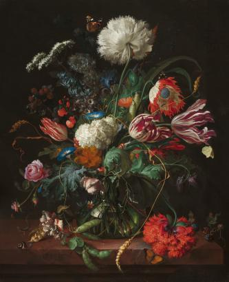 Jan Davidsz de Heem source wikipedia