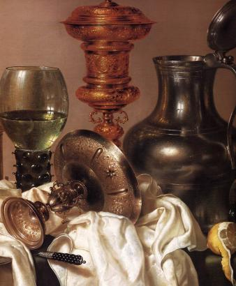 Willem Claesz source wikipedia