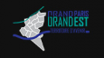 Grand Paris - Grand Est