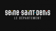 Seine-Saint-Denis Le département