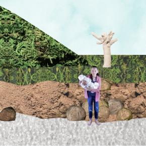 marion-bouture-creation-en-cours-villiers-en-lieu-paysage-collage